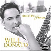 Play & Download Best of the Season by Will Donato | Napster