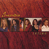 Play & Download Intimo by Incendio | Napster