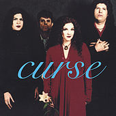 Play & Download Curse by Curse (Rock) | Napster
