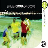 Play & Download Pure Brazil: Samba Soul Groove by Various Artists | Napster