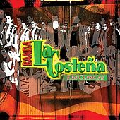 Play & Download Las Clasicas by Banda La Costena | Napster