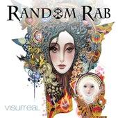 Visurreal by Random Rab