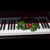 Play & Download My Christmas Piano by Paul Taylor | Napster