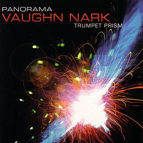 Panorama: Trumpet Prism by Vaughn Nark