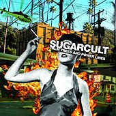 Palm Trees And Power Lines von Sugarcult