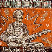 Play & Download Release The Hound by Hound Dog Taylor | Napster