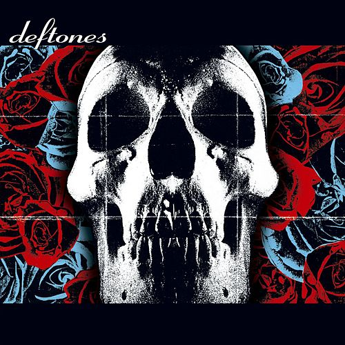 Hexagram by Deftones