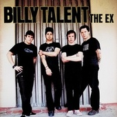 Play & Download The Ex by Billy Talent | Napster