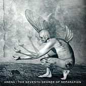 The Seventh Degree of Separation by Arena