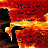 Play & Download Hair Ribbons and Rainbows by Alex Boyd | Napster