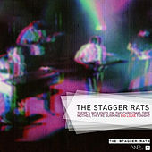 Play & Download There's No Lights On the Christmas Tree Mother, They're Burning Big Louie Tonight by The Stagger Rats | Napster