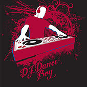 Play & Download Hit the Floor by DJ Danceboy | Napster