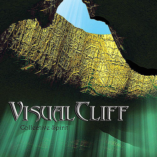 Play & Download Collective Spirit by Visual Cliff | Napster