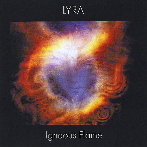 Play & Download Lyra by Igneous Flame | Napster