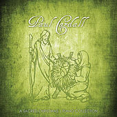 Play & Download A Sacred Christmas | Piano Collection by Paul Cardall | Napster
