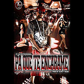 Play & Download Pa Que Te Encarame by Rt | Napster