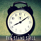 Play & Download The Time It Takes EP by Standstill | Napster