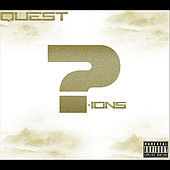 Play & Download Quest-ions by Quest | Napster