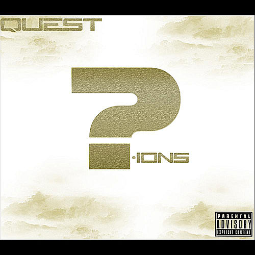 Quest-ions by Quest