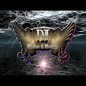 Play & Download Warfare & Worship by DJ | Napster