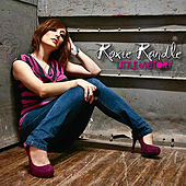 Play & Download Little Victory by Roxie Randle | Napster