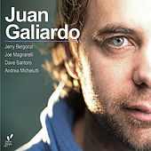 Play & Download Juan Galiardo by Juan Galiardo | Napster