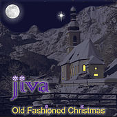 Play & Download Old Fashioned Christmas by Jiva | Napster