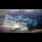 Play & Download Blizzard of Wayne by Wayne Smith (Reggae) | Napster