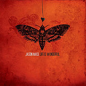 Play & Download Life Is Wonderful by Jason Masi | Napster