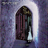 Play & Download Prefatory by MYSTERIA | Napster