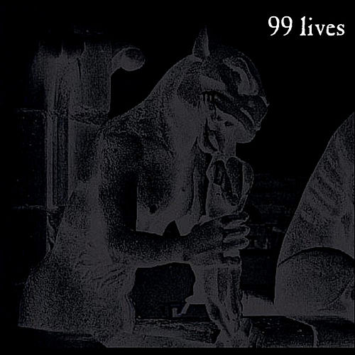 99 Lives by James Hunnicutt