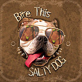 Play & Download Bite This by Salty Dog | Napster