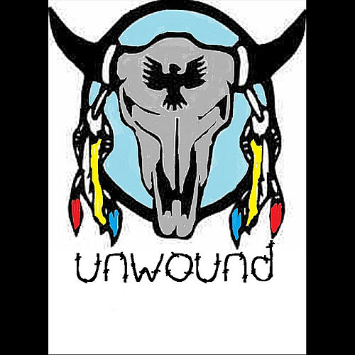 Play & Download Angels and Devils by Unwound | Napster