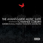 Play & Download The Avant-Garde Music Suite by Cymande Coburn | Napster