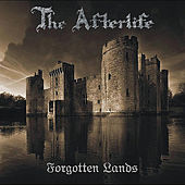 Play & Download Forgotten Lands by Afterlife | Napster