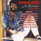 Play & Download 1990 by Oscar Y La Fantasia | Napster