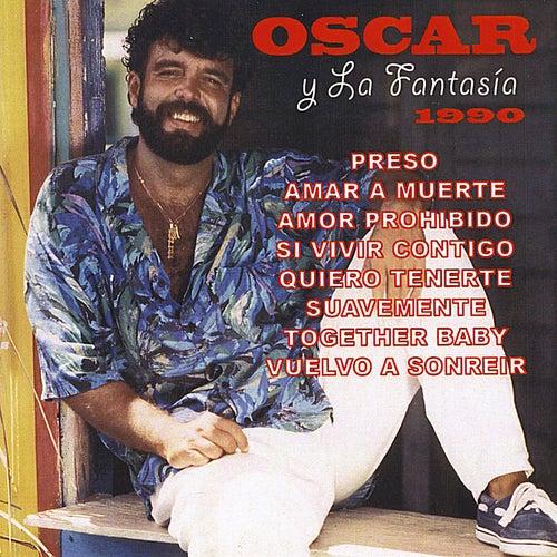 Play & Download 1990 by Oscar Y La Fantasia   Napster