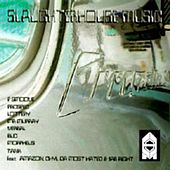 Slaughterhouse Music by Slaughterhouse
