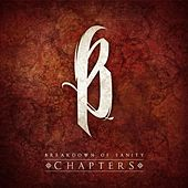 Play & Download Chapters - Single by Breakdown of Sanity | Napster