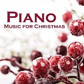 Piano Music For Christmas - Infant Holy, Infant Lowly by Piano Music For Christmas