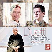 Duetti von Various Artists
