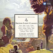 Play & Download British Light Classics by Various Artists | Napster