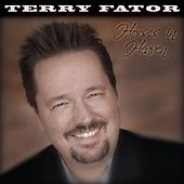 Play & Download Horses In Heaven by Terry Fator | Napster