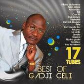 Play & Download Best of Gadji Celi (17 tubes) by Gadji Celi | Napster