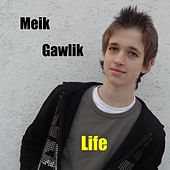 Play & Download Life - Single by Meik Gawlik | Napster