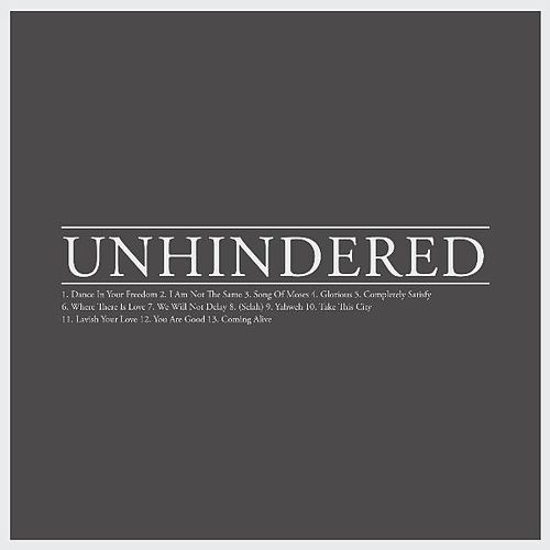Play & Download Unhindered by Unhindered | Napster