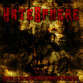 Play & Download Something Old, Something New, Something Borrowed and Something Black by Hatesphere | Napster