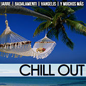 Play & Download Relax Time. Chill Out by Ibiza Relaxing Studio | Napster