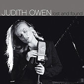Play & Download Lost and Found by Judith Owen | Napster
