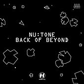 Back of Beyond by Nu:Tone